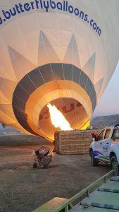 globo-inflando
