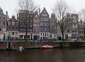 03-amsterdam-075