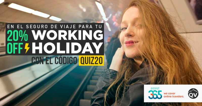 working-holiday,-assist365,-seguro-de-viaje